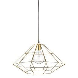 Bloomingville Outlet - Pernille hanglamp 54 cm