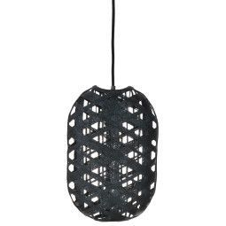 Forestier Capsule hanglamp small