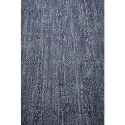 Desso Denim 242.131 vloerkleed 170x240 blind banderen