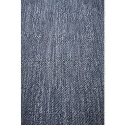 Desso Denim 242.132 vloerkleed 170x240 blind banderen