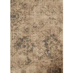Desso Vintage 174.203 vloerkleed 200x300 blind banderen