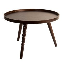 Dutchbone Arabica L salontafel 58