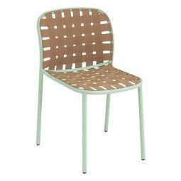 Emu Yard Chair tuinstoel