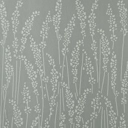Farrow & Ball Feathergrass behang