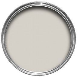 Farrow & Ball Hout- en metaalverf binnen Ammonite (274)