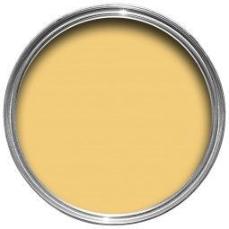 Farrow & Ball Krijtverf Citron (74)