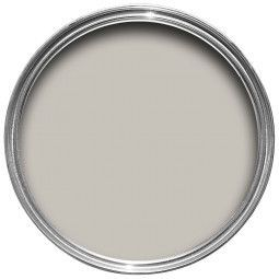 Farrow & Ball Krijtverf Cornforth White (228)