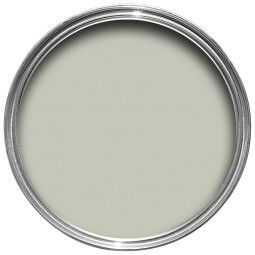 Farrow & Ball Krijtverf Cromarty (285)