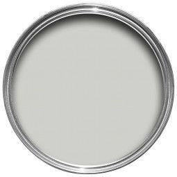 Farrow & Ball Hout- en metaalverf binnen Dimpse (277)