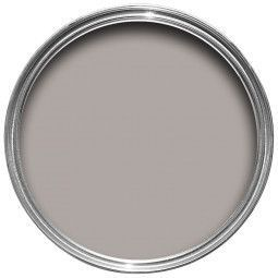 Farrow & Ball Hout- en metaalverf binnen Dove Tale (267)
