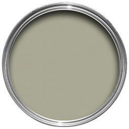 Farrow & Ball Hout- en metaalverf binnen French Gray (18)