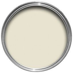 Farrow & Ball Hout- en metaalverf binnen James White (2010)