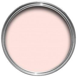 Farrow & Ball Krijtverf Middleton Pink (245)