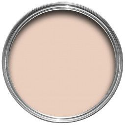 Farrow & Ball Krijtverf Pink Ground (202)