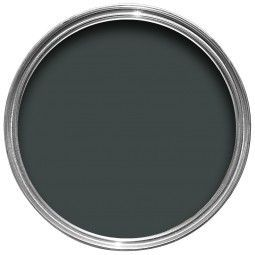 Farrow & Ball Krijtverf Studio Green (93)