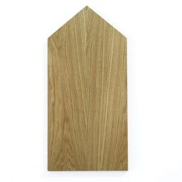 Ferm Living Cutting board 2 snijplank