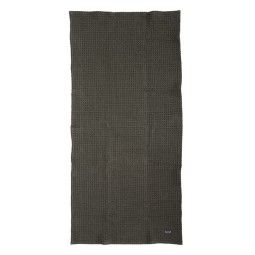 Ferm Living Bath Towel badlaken