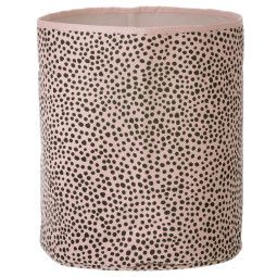 Ferm Living Rose Billy Basket mand medium