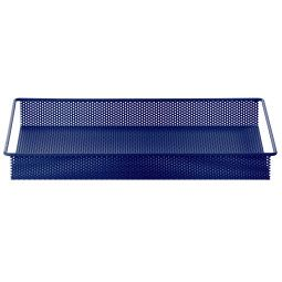 Ferm Living Metal Tray opbergbak small