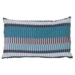 Ferm Living Pleat kussen 40x25