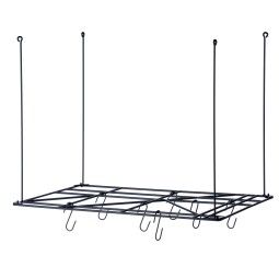 Ferm Living Square Rack rek
