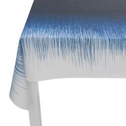 Ferm Living Pen Table Cloth tafelkleed