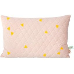 Ferm Living Teepee Quilted Cushion kussen 60x40