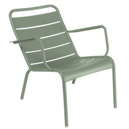 Fermob Outlet - Luxembourg fauteuil cactus