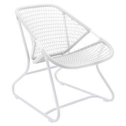 Fermob Sixties fauteuil