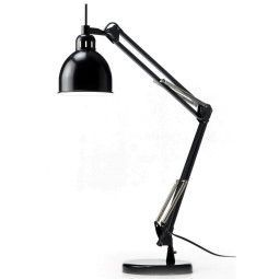 Frandsen Job bureaulamp