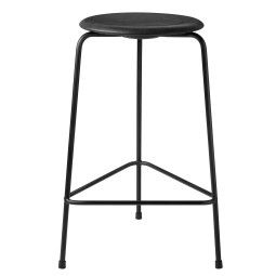 Fritz Hansen High Dot barkruk 65