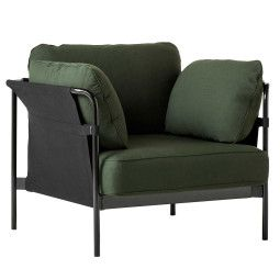 Hay Can fauteuil