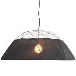 Hollands Licht Glow Large 120 hanglamp