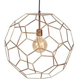It's about Romi Outlet - Marrakesh hanglamp 35cm