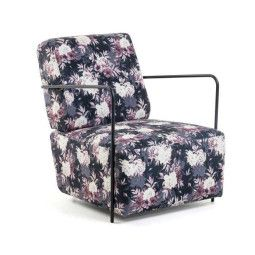 Kave Home Gamer fauteuil