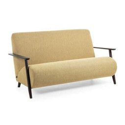 Kave Home Meghan sofa