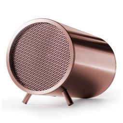 LEFF amsterdam Tube Audio speaker