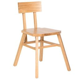 Lensvelt AVL spider chair stoel
