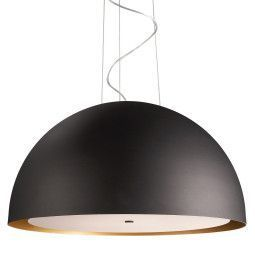 Lirio by Philips Skive hanglamp