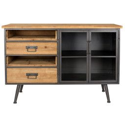Livingstone Design Albury dressoir