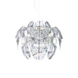 Luceplan Outlet - Hope hanglamp small