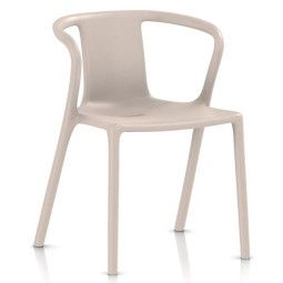 Magis Outlet - Air-Armchair tuinstoel beige