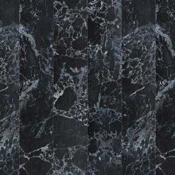 NLXL Marble With No Joints PHM-50A behang