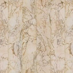 NLXL Marble With No Joints PHM-60A behang