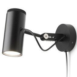 Marset Polo A wandlamp LED plug-in