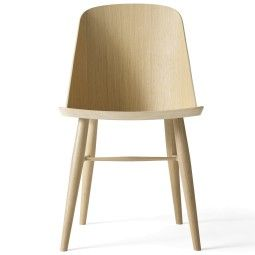 Menu Synnes Chair stoel