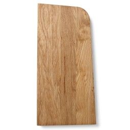 Menu Tilt Cutting Board snijplank