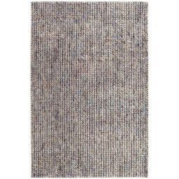 Momo Rugs Rainbow vloerkleed 170x240
