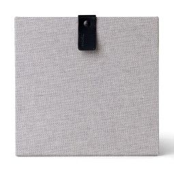 Montana Canvas opbergbox small