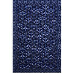Moooi Carpets Crystal Rose vloerkleed 200x300